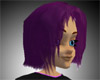 Purple Marla