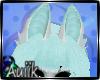 A| SnowFox Ears v2