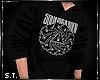 ST: Soundgarden Hoodie