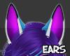 S  Ren Ears