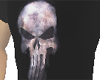 Awsome Skull Tee