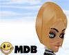 ~MDB~ HONEY !MIA! HAIR