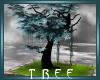blue tree 1 *me*