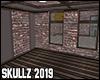 💀| Downtown Loft