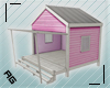 AG- Cabana Pink