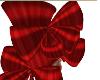 ELEGANT ANGELICA RED