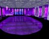 Purple Dance Club