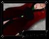 [S] GBR Crimson Qi