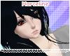 M` F!Sasuke Uchiha Hair