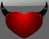 [FS] Devil Heart Seating
