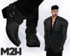 ~2~ Boots V4