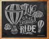 Life's Ride