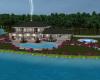 Family Luxury Lakehouse