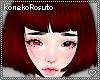 *KR* Oisticu Crimson