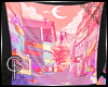 [CVT]Tae Tapestry