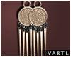 VT | Lizzy Earrings
