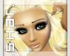 [s]Þorchia-Blondie