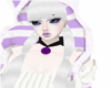 .:SD:. Aion's Pet Collar