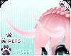 [Pets] Jura | horns v3