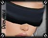 o: NeckTie Blindfold F
