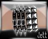 Jett:Extreme Bracelet
