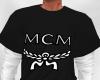 MCMxTuckedxTee