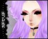 [T] Nola Lilac ♕