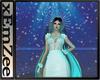 MZ - Starry Night Filter