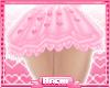 KH| Maid Skirt V2