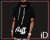 iD: Asff Hoodie