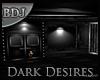 (J) Dark Desires Loft