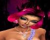 Shelbio Pink