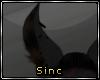S; Stake Ears v2