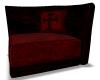 Vamp Cpl Corner Couch
