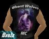 GhostWolveMCProspectMale