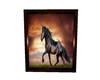Black Stallion 4