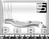 [S] P.U.R.E Couch 3