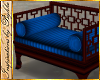 I~Med Lounge Chair