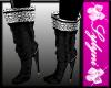 {L}Instinct Boots