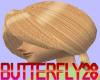 Blonde Hailey