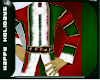 {MB} Elf Suit Male/Multi