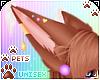 [Pets] Cinda | ears v3