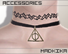 ▲  Deathly Hallows 90