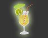 [Kit]Juice