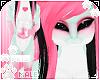 [Pets] Spindi | abs skin