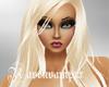 *RV* Galie Blond
