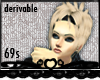 [69s] GAVIN derivable