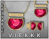 VK   Drv Full Set .1