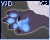 W! Luna I Hands v2
