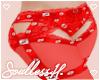 BD-SASSY Red